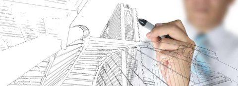 건축의 완성은 시스템 입니다.